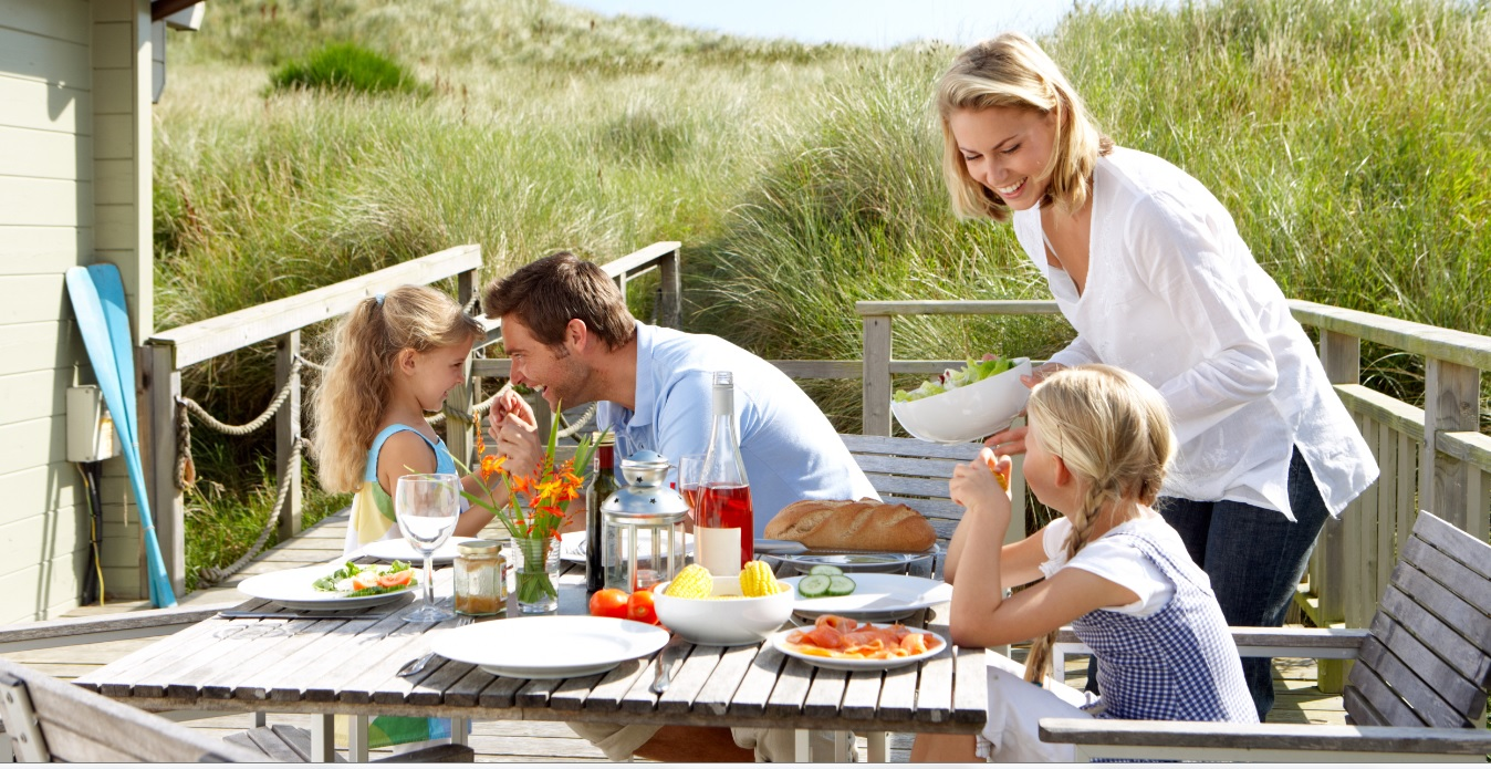 Family Friendly Holiday Cottages In The Uk Sykes Cottages