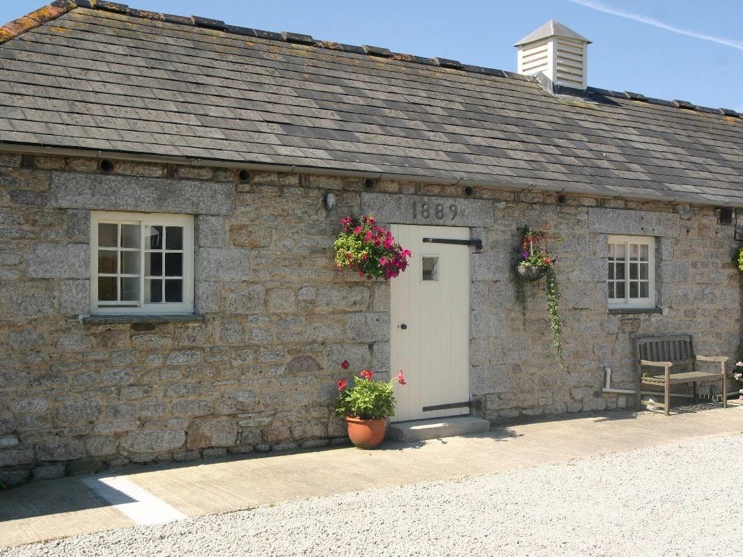 Swallow Cottage, Helston, Cornwall