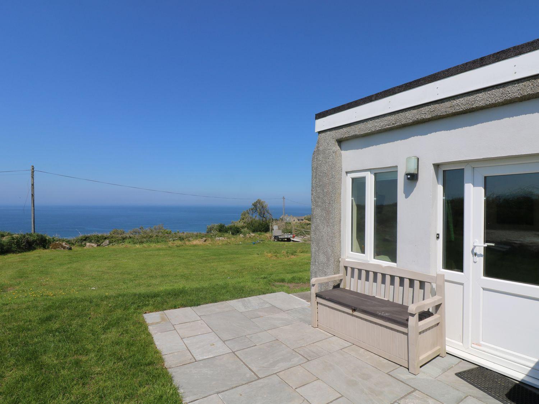 Kitticarn, Sennen, Cornwall