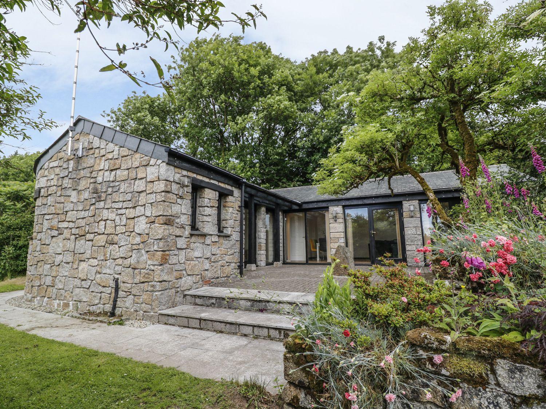 Skylark Studio, Camelford, Cornwall