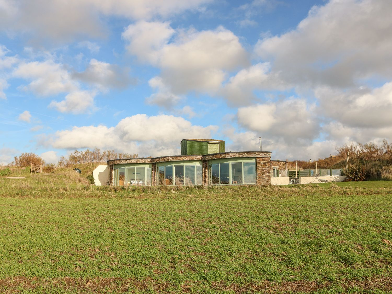 Shepherds Rest, Holywell Bay, Cornwall