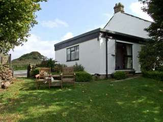 Bretton Mount Cottage photo 1