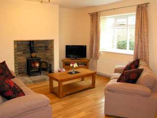 Houghton North Farm Cottage photo 1
