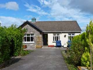 Frankie's Cottage photo 1