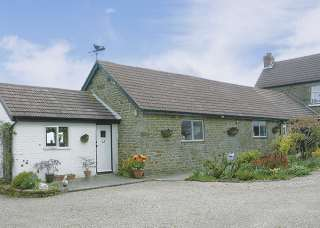 Hermitage Cottage photo 1