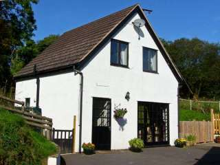 Rhos Cottage photo 1