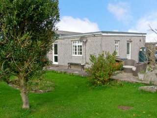 Cefn Farm Cottage photo 1