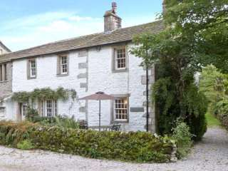 Tennant Cottage photo 1