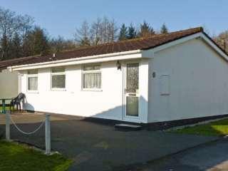 Westbury photo 1