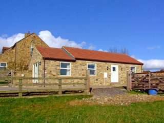 South Byre photo 1