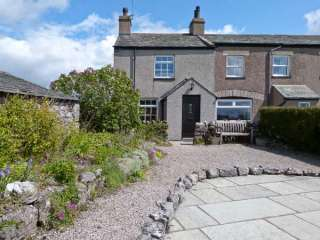 Pye Hall Cottage photo 1