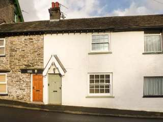 2 Hillcroft Cottages photo 1