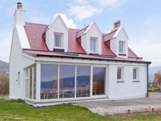 Jubilee Cottage photo 1