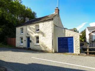 Star Mill Cottage photo 1
