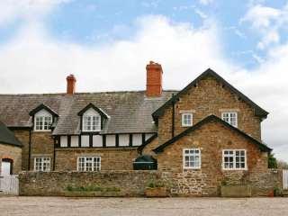 Partridge Farm Cottage photo 1