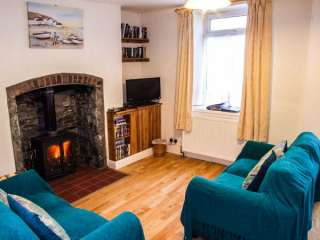 Market Cottage photo 1