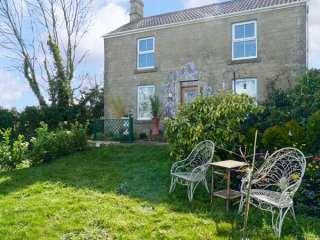Hillside Cottage photo 1