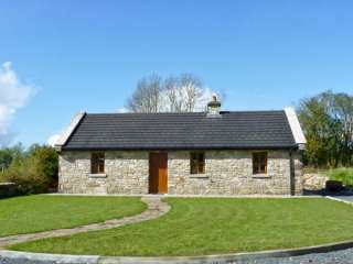 Cregan Cottage photo 1
