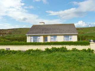 St Finian's Bay Cottage photo 1