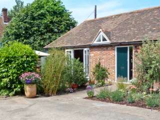 1 Little Ripple Cottages photo 1