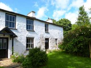 Hill Farm House photo 1