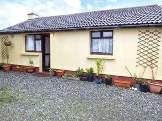 Connemara House photo 1