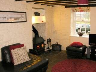 AD Coach House Cottage photo 1