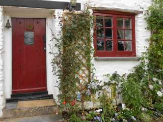 Tuckermarsh Quay River Cottage 2 photo 1