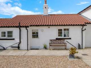 Robsons Cottage photo 1