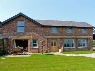 Bousdale Mill Cottage photo 1