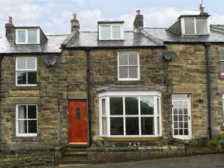 St. Heddas Cottage photo 1