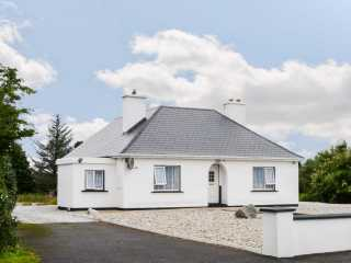 Carnmore Cottage photo 1