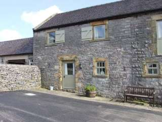 Hallows Cottage photo 1