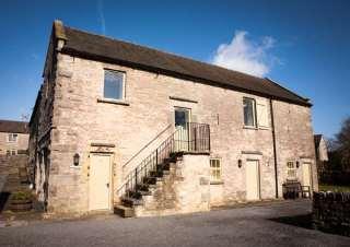 Redhurst Cottage photo 1