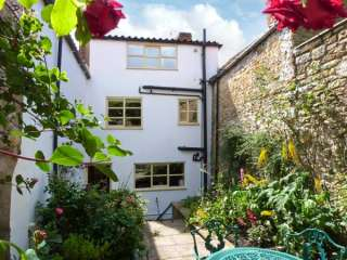 Howe End Cottage photo 1