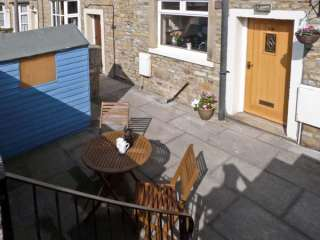 Sweeps Cottage photo 1