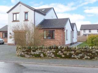 Elm Tree Cottage photo 1
