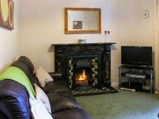 Kingfisher Cottage photo 1