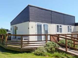 7c Medmerry Park Holiday Village photo 1