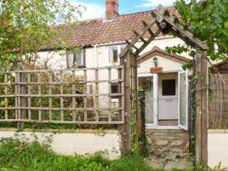 Railwayman's  Cottage photo 1