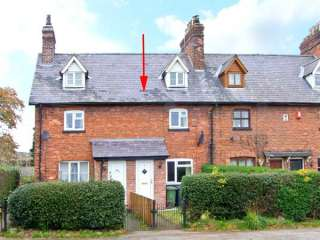 2 Organsdale Cottages photo 1
