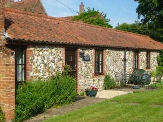 Moonlight Cottage photo 1