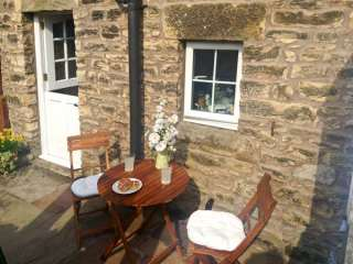 Cobble Cottage photo 1