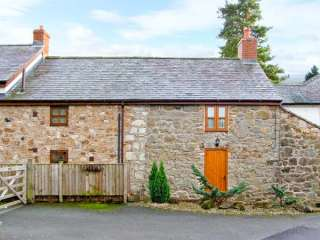 2 Nant Lane Cottages photo 1