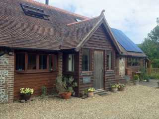 The Old School Cottage photo 1
