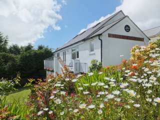 Halfpenny Cottage photo 1