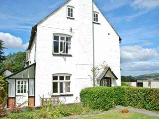 Broughton Cottage photo 1