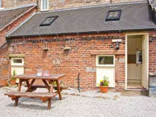 Coachman's Cottage photo 1