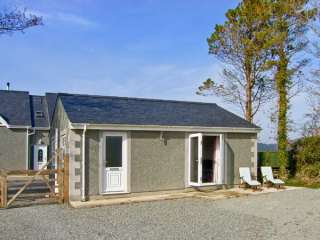 Babell Cottage photo 1