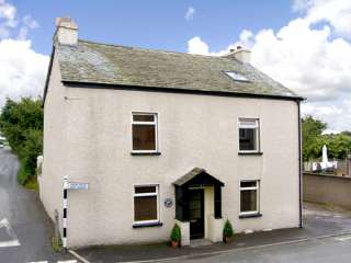 Dolphin Cottage photo 1